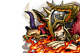 File:Loki, God of Cunning Face.png