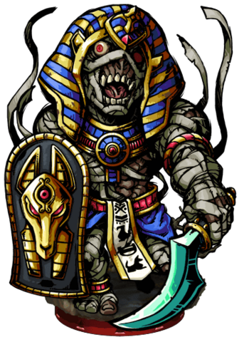 File:Narmer, Tomb Lord Figure.png