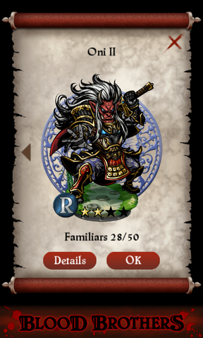 File:Oni II Pact Reveal.png