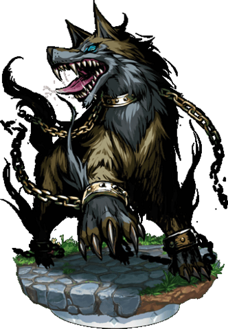 File:Schlact, The War Wolf II Figure.png