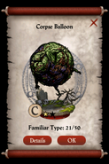 CorpseBalloon(Pact.Reveal)