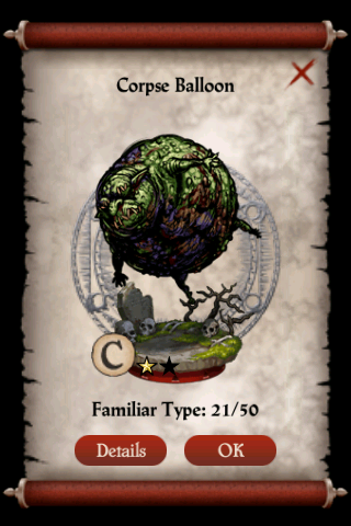 File:CorpseBalloon(Pact.Reveal).PNG
