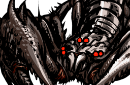 File:Giant Scorpion Face.png