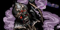 Lich Conjurer II