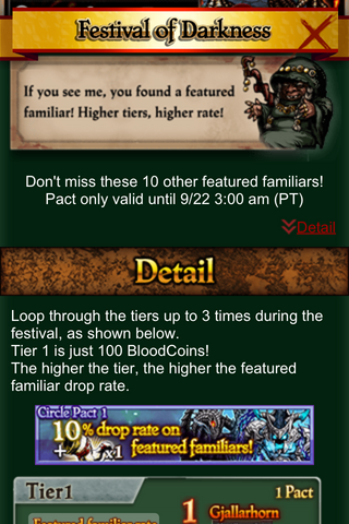 File:Festival of Darkness Info1.PNG