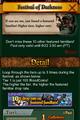 Thumbnail for version as of 20:14, September 17, 2013