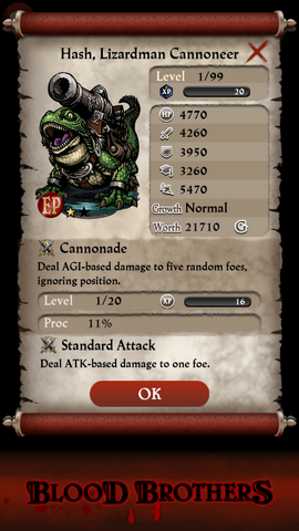 File:Hash, Lizardman Cannoneer Base Stats.png