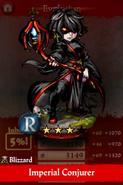ImperialConjurer(EvoReveal)