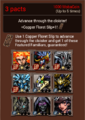 Thumbnail for version as of 14:24, January 13, 2014
