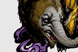 File:Dreameating Tapir Face.png