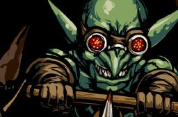 File:Goblin Spikeroller + Face.png