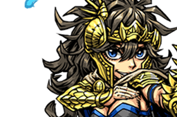 File:Paladin of Pisces II Face.png