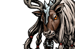 File:Rudolph, Antler Tine Face.png