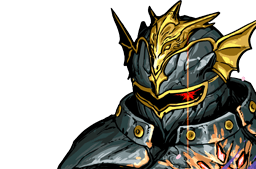 File:Sigiled Ghost Knight Face.png