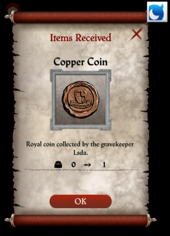 File:VLCSnap.CopperCoin.png