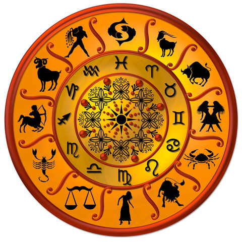 File:Astrology.jpg