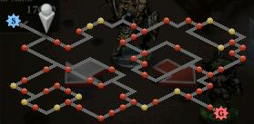 CC.Z1.Map