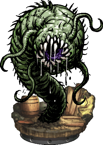 File:Giant Worm Figure.png