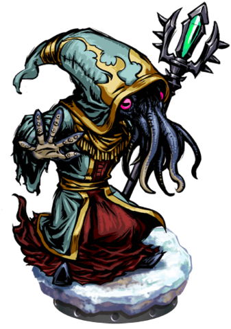 File:Soulflayer Figure.png