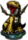Dragon Whelp Figure