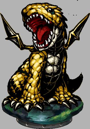 File:Dragon Whelp Figure.png
