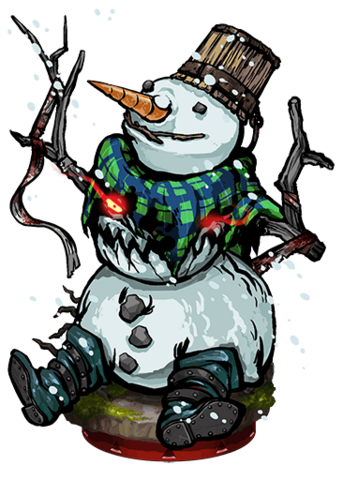 File:Friendly Snowman Figure.png