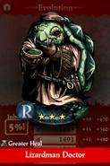 LizardmanDoctor(EvoImg)