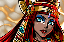 File:Nephthys, Ruler of Night II Face.png