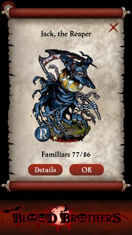 File:Jack the Reaper Rush Reward.png