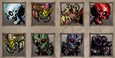 File:The Lustful5 Familiars.png