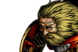 File:Thor II Face.png