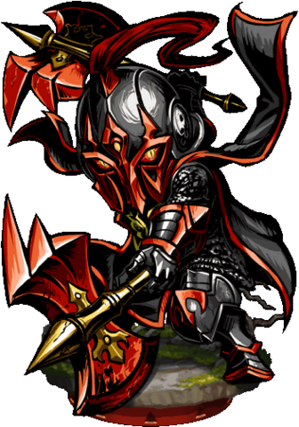 File:Imperial Axeman Figure.png