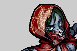 File:Mathilda the Black Widow II Face.png