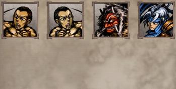 File:Shi-en Castle Sanctum5 Familiars2.jpg