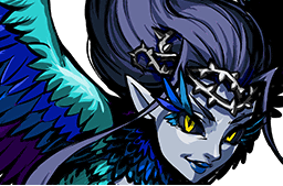 File:Harpy Queen Face.png