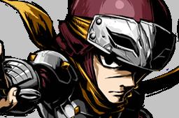 File:Master Ninja Face.png