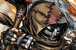 File:Odoa, the Scarecrow Face.png