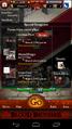 Thumbnail for version as of 09:15, September 21, 2013