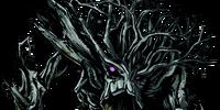 Wandering Treant II