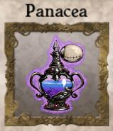Panacea cropped