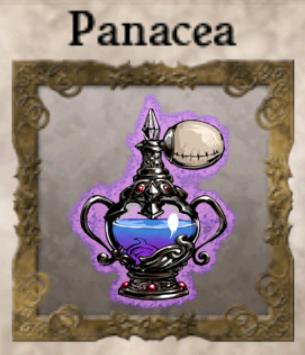 File:Panacea cropped.png