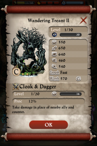 File:Wandering Treant II Base Stats.png