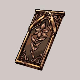 File:Copper Floret Slip.png