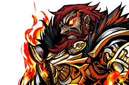 File:Sun-God Lugh II Face.png