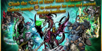 Mythic Reunion