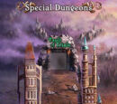 Special Dungeons 12