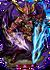 Zepar, Blood-Annointed II Figure