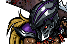 File:Beowulf II Face.png