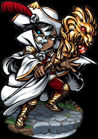 File:White Rosalba II Figure.png