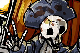 File:Ghost Carriage II Face.png